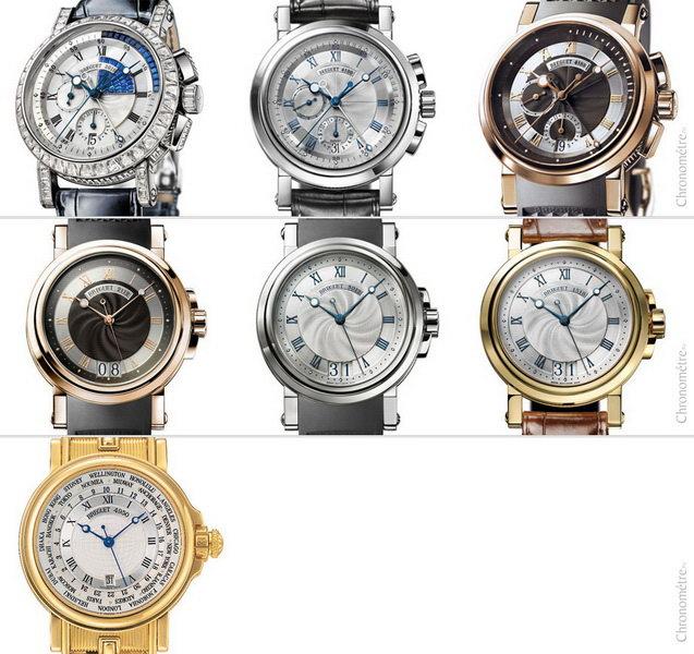Купить наручные китайские часы в спб наручные мужские