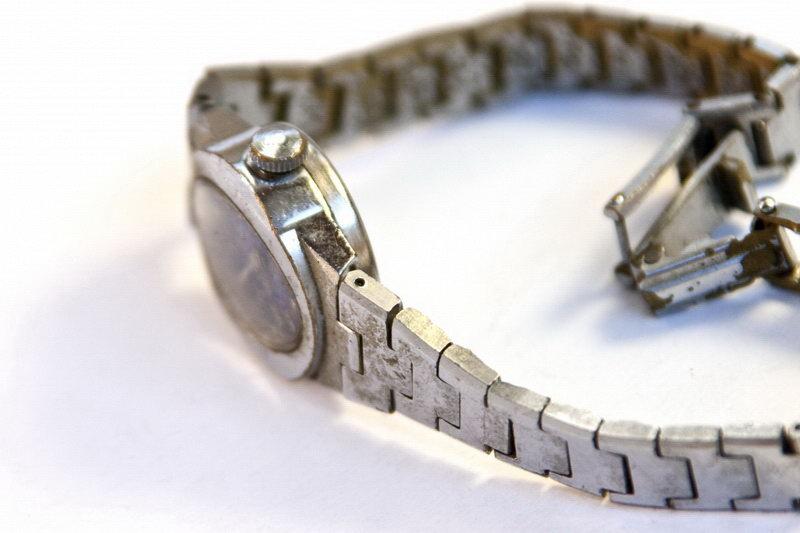 Купить часы наручные мужские ролекс копию заводом недорого