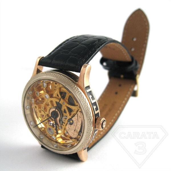 Где купить наручные часы в москве недорого мужские