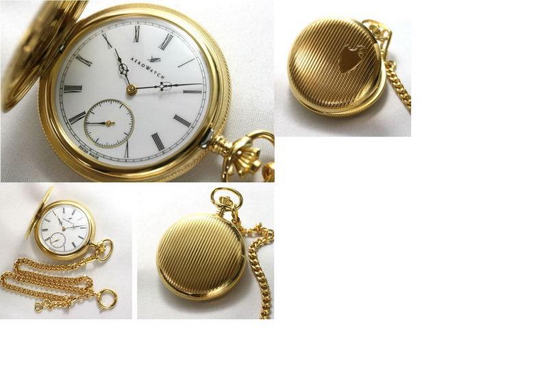 копии часов известных марок купить