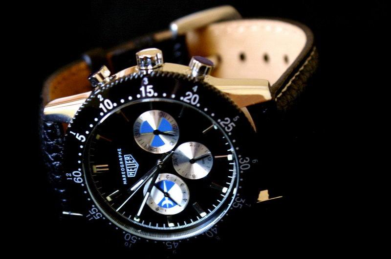 Часы наручные мужские спортивные в нижнем новгороде купить
