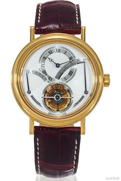купить китайские мужские часы